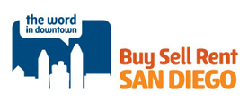 Buy Sell Rent San Diego