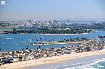 Find Rentals in Beautiful San Diego County