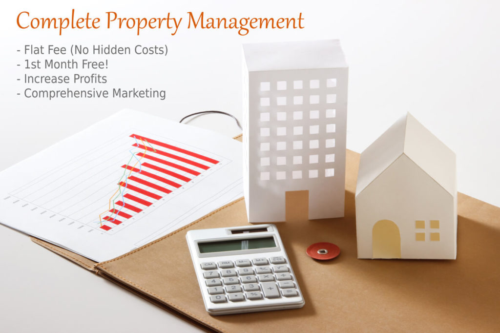 San Diego Property Management Company - Buy Sell Rent San Diego