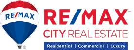RE/MAX City Real Estate